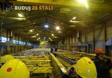 Polska Izba Konstrukcji Stalowych - BUDUJ ZE STALI zdjęcie 6