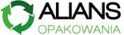 Alians PHU - Sopot, Rzemieślnicza 3