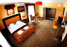 hotel cyprus - Hotel Cyprus zdjęcie 1