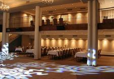 sale konferencyjne - Hotel Tumski zdjęcie 12