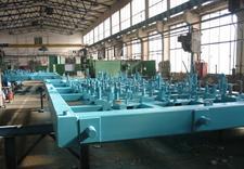 remonty maszyn - Obrem Przedsiębiorstwo Pr... zdjęcie 4