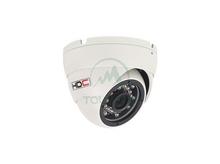 Kamera AHD 2.0 Mpix, 3.6 mm