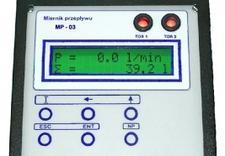 Sygnalizatory poziomu cieczy, czujniki pływakowe