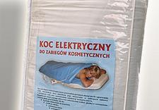 MATY GRZEWCZE DLA ZWIERZĄT - Sprzęt Medyczny Zbigniew ... zdjęcie 10
