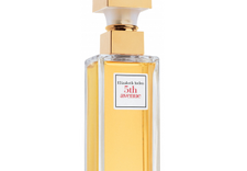 kosmetyki naturalne - Perfumesco.pl - sklep sta... zdjęcie 8
