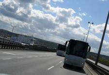 bilety autokarowe - Firma Samochodowa Dobruck... zdjęcie 5