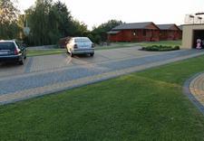 Domki Gościnne