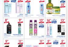 perfumy damskie - Super-Pharm Galeria Rzesz... zdjęcie 5