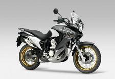 wynajem - D&D Honda sp. z o.o. Samo... zdjęcie 5