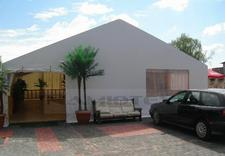 namioty ogrodowe - Namiotex zdjęcie 1