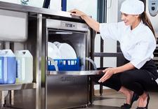 dystrybucja profesjonalnych maszyn dla gastronomii - Classeq Polska Sp. z o.o. zdjęcie 5