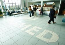 gabinet - SWISSMED Centrum Zdrowia ... zdjęcie 2