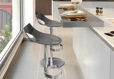 nowoczesne stoły - Salon damnet living desig... zdjęcie 24