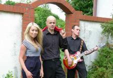 zespół wesele - Awangarda Zespół Muzyczny... zdjęcie 8