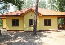 domy energooszczędne - ECO HAUS Sp. z o.o. zdjęcie 4