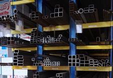 bloczki betonowe - Skład Materiałów Budowlan... zdjęcie 10