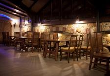 lwow - Hotel Restauracja Browar ... zdjęcie 2