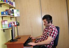 laptopy - TECH24 Piotr Wiśniewski zdjęcie 3