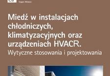 Książka obiektu budowlanego - Księgarnia Fachowa.pl Ksi... zdjęcie 17