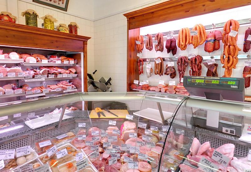stek wołowy cena - Befsztyk.pl zdjęcie 8