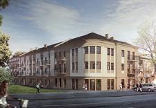 mieszkania Lublin - ZAMOJSKA od Nowa zdjęcie 1