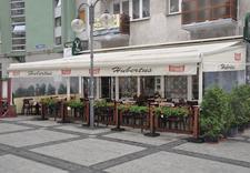 przyjęcia - Jadwiga Wrońska Bar Resta... zdjęcie 9