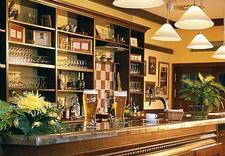 zumioffers - Hotel Ibis Szczecin Centr... zdjęcie 6