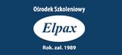 ELPAX - kursy, szkoła, studia - Bytom, Łużycka 11
