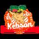 Kebson.pl - Białystok, Kolejowa 22