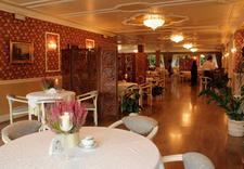 restauracje bielsko-biała - Restauracja Wirtuozeria zdjęcie 4