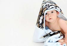 szlafrok dla dziecka - MayLily. Akcesoria dla dz... zdjęcie 12