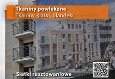 płyty pcv - Plastics Group - reklama,... zdjęcie 15