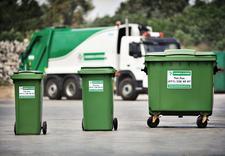 odzysk odpadów - Chemeko-System Sp. z o.o. zdjęcie 3