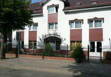 drawsko pomorskie hotel - PUG Gościniec II zdjęcie 1