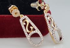 bransoletki - Margo Biżuteria Małgorzat... zdjęcie 9