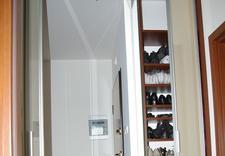 kuchnie na wymiar - Studio Mebli Kuchennych M... zdjęcie 14