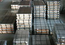 rura - Severstal Distribution Sp... zdjęcie 6