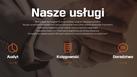 PG Audyt Sp. z o.o. Badanie sprawozdań finansowych, biuro rachunkowe