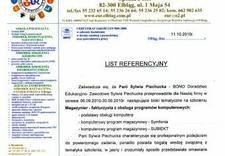 informatyczne - BONO Doradztwo Edukacyjno... zdjęcie 14