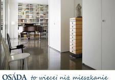 osada tarpno - Ekonomiczny Dom Łukasz Ja... zdjęcie 4