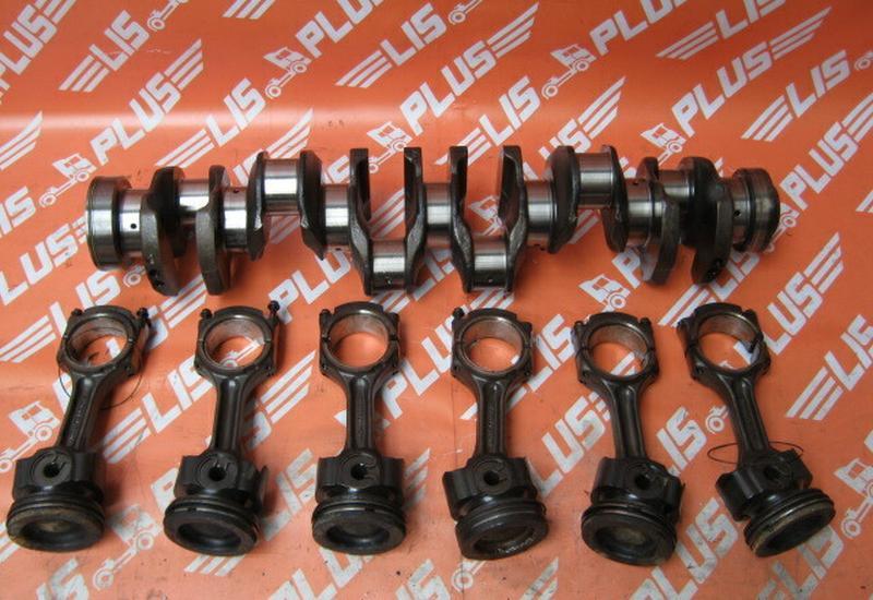 elementy blacharskie - LIS-PLUS. Oryginalne, uży... zdjęcie 8