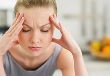 migrena - Instytut Cetena Sp. z o.o... zdjęcie 2