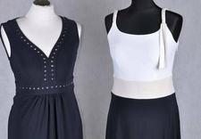 importer - Hurtownia odzieży markowe... zdjęcie 1