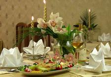restauracja - Restauracja Kresowa Tatia... zdjęcie 1