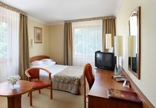 pokoje - HOTEL BARTAN GDAŃSK - Hot... zdjęcie 8