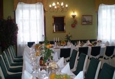 hotele - Restauracja i Hotel Zamko... zdjęcie 5