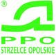 PPO Przedsiębiorstwo Państwowe - Strzelce Opolskie, Dworcowa 25