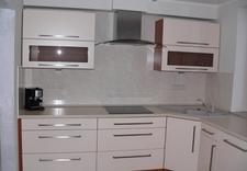 kuchnie na wymiar - Studio Inside. Piotr Toma... zdjęcie 3