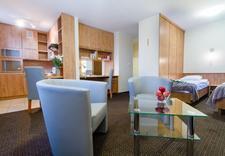 hotele warszawa - Warsaw - Apartments Sadyb... zdjęcie 5