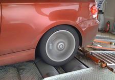 naprawa układu wydechowego - 4GT Auto Wrocławski. zdjęcie 5